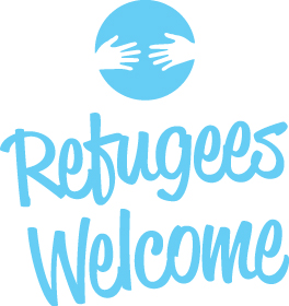 Día Internacional del Refugiado
