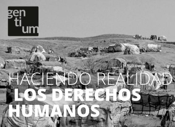 Gentium: la esperanza de la protección de los Derechos Humanos